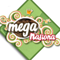 Meganasiona.pl