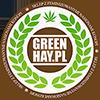 GreenHay.PL