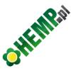 |growshop|headshop| hemp.pl... - ostatni post przez hemp.pl