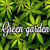 |growshop|headshop| e-green... - ostatni post przez Green-Garden