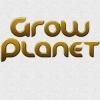 Jaka gleba przy przesadzeniu? - ostatni post przez GrowPlanet