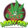 MocnyPlon.pl