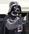 :Darth_Vader: