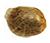 :seed:
