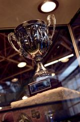 spannabis 2015 Barcelona nagroda Bio cannabis Cup 2014