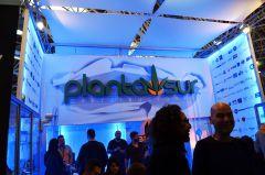 spannabis 2015 Barcelona plantasur