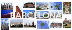 SPANNABIS BARCELONA 2015