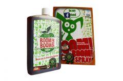 hydrohobby boom boom spray