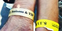 Cannafest Praga 2015 Vip