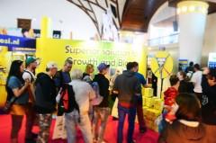 Cannafest Praga 2015 hesi konkurs loteria