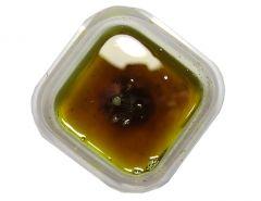 Cannabis Cookbook   Gotuj Z Ambasadorka   plynne masło konopne