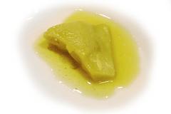 Kruche ciasteczka z marihuany - masło konopne rozpuszczanie