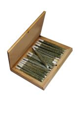 Cannabis Box joints -weekend set