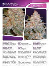 Advanced seeds page 011