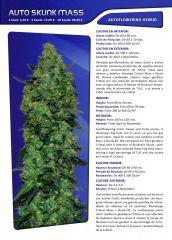 Advanced seeds page 007