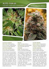 Advanced seeds page 009