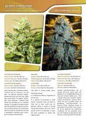 Advanced seeds page 006