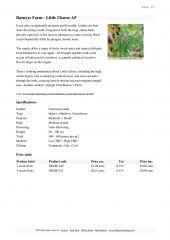 barneys farm catalog page 033