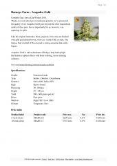 barneys farm catalog page 030