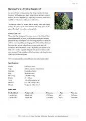 barneys farm catalog page 035