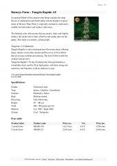 barneys farm catalog page 043