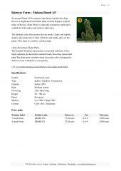barneys farm catalog page 036