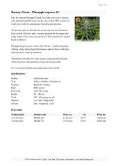 barneys farm catalog page 032