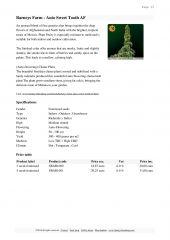 barneys farm catalog page 037