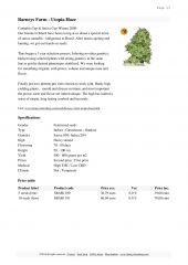 barneys farm catalog page 027