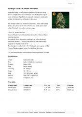 barneys farm catalog page 041