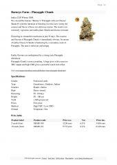 barneys farm catalog page 026
