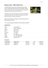 barneys-farm catalog-page-046.jpg