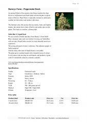 barneys farm catalog page 042