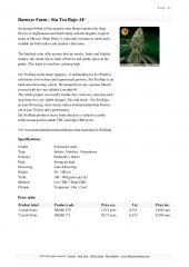 barneys farm catalog page 045