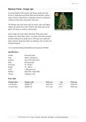 barneys farm catalog page 040