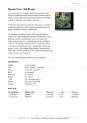 barneys farm catalog page 039