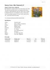 barneys farm catalog page 034