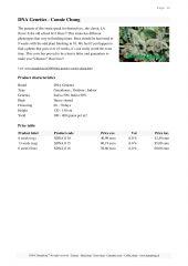 Dna genetics page 014