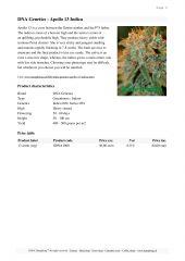 Dna genetics page 008