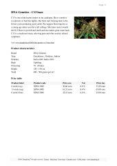 Dna genetics page 010