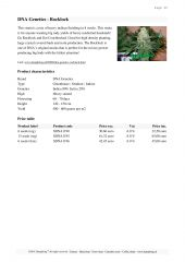 Dna genetics page 022