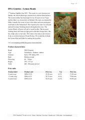 Dna genetics page 016