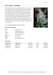 Dna genetics page 012