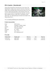 Dna genetics page 023