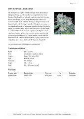 Dna genetics page 026
