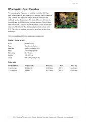 Dna genetics page 024