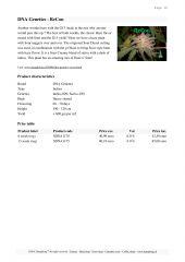Dna genetics page 020