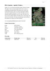 Dna genetics page 009
