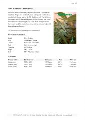 Dna genetics page 015