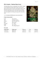 Dna genetics page 017